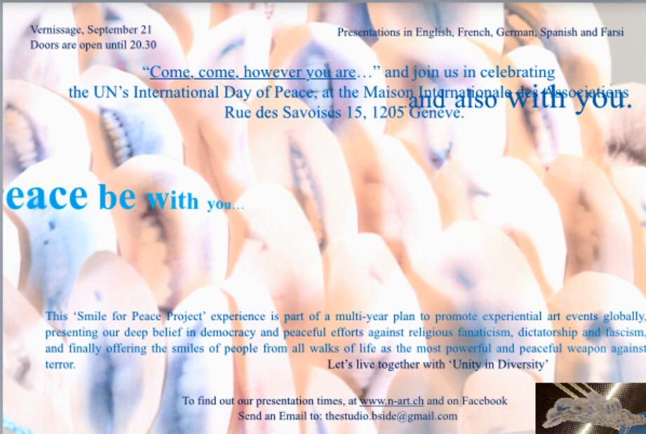 18 sc rel smile for peace geneva9.21