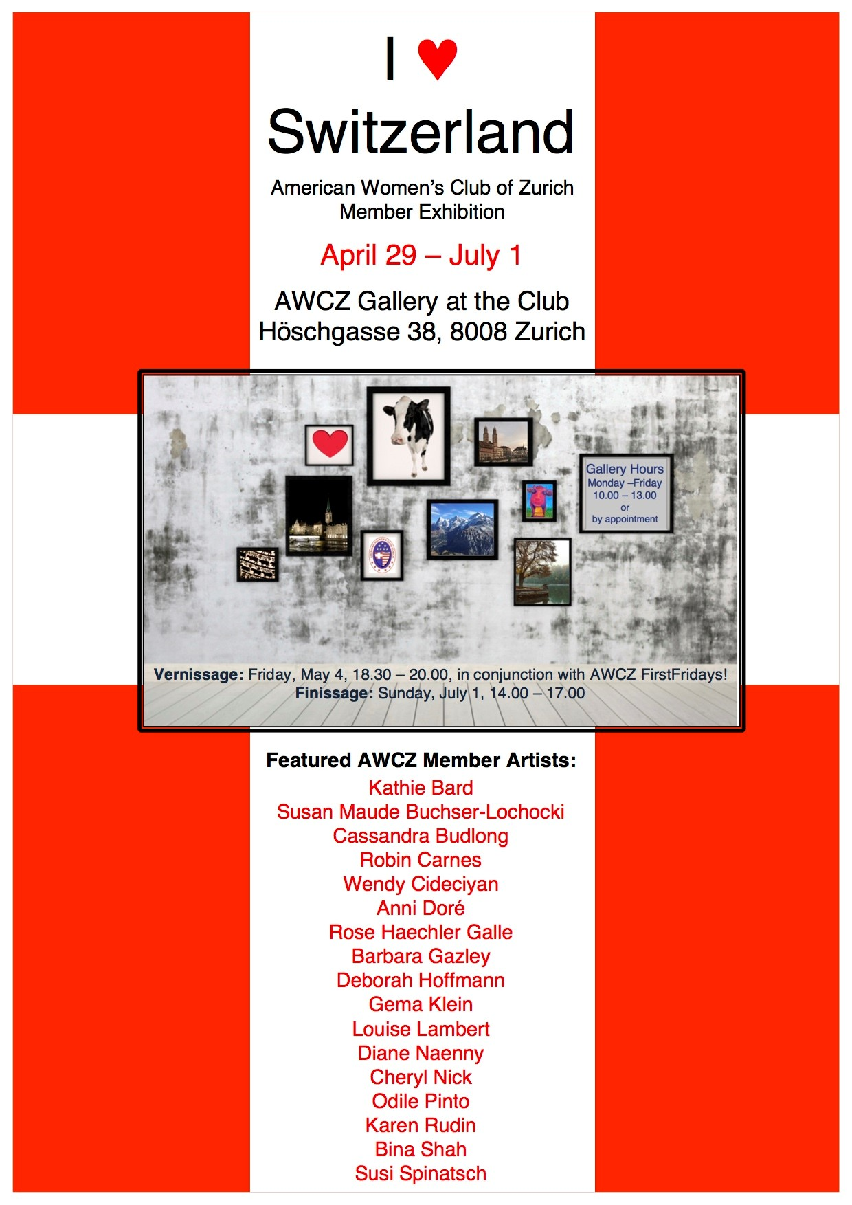 18 AWCZ Members art Exhibit.final